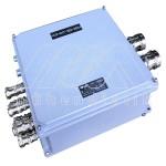 Exproof Terminal Box (BARTEC-NASP)