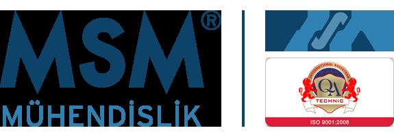 MSM Mühendislik | Ex-Proof ATEX Sertifikalı Elektrik Malzemeleri