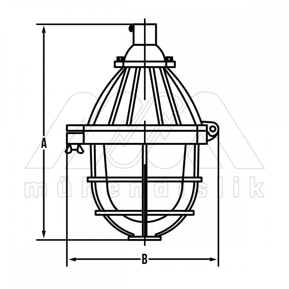 Proof lighting fixtures without ballast warom ex proof lighting fixtures without ballast warom arubaitofo Choice Image