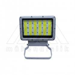 Ex-Proof Led Floodlights (WAROM)
