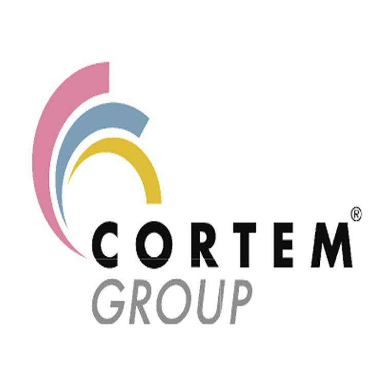 CORTEM