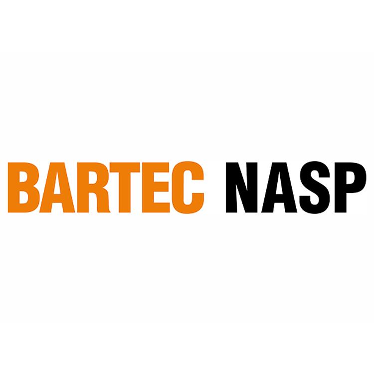 BARTEC-NASP